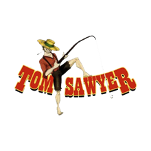 Tom Sawyer The Musical