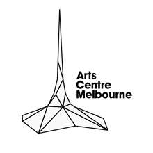 Arts Centre Melbourne